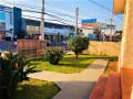 Foto 10 - TERRENO em CURITIBA - PR, no bairro São Braz - Referência AN00057