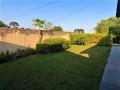 Foto 2 - TERRENO em CURITIBA - PR, no bairro São Braz - Referência AN00057