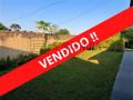 Foto 1 - TERRENO em CURITIBA - PR, no bairro São Braz - Referência AN00057