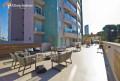 Foto 18 - ALAMEDA PARK RESIDENCIAL - ZONA 03
