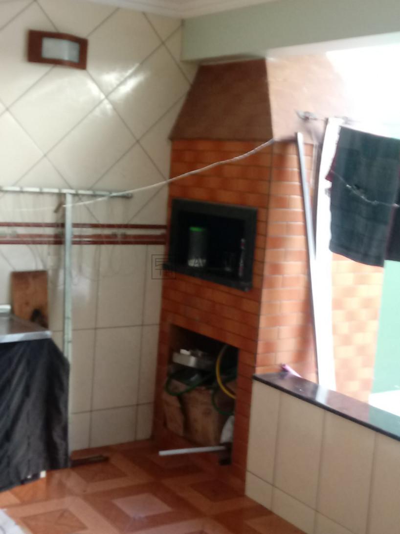 Foto 11 - SOBRADO em CURITIBA - PR, no bairro Sítio Cercado - Referência AN00060