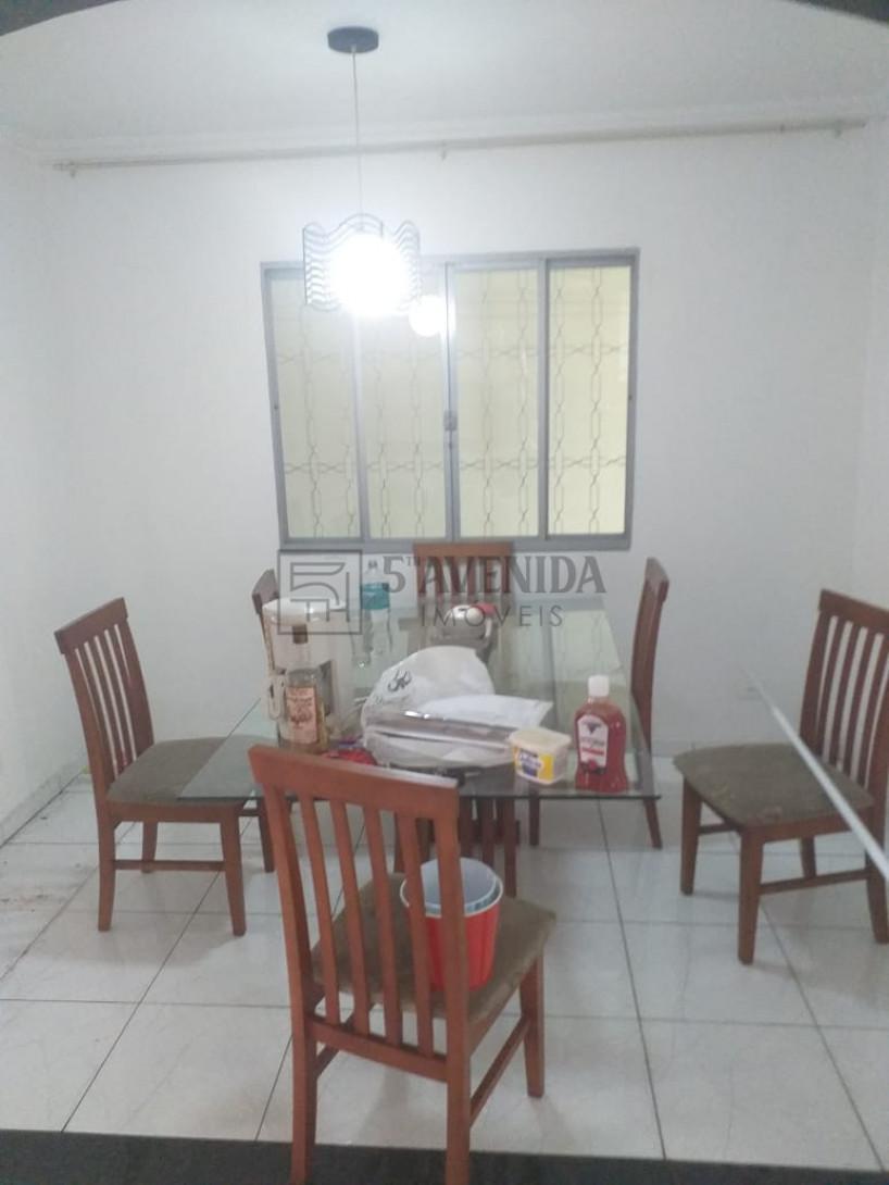 Foto 4 - SOBRADO em CURITIBA - PR, no bairro Sítio Cercado - Referência AN00060