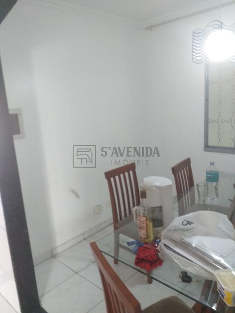 Foto 5 - SOBRADO em CURITIBA - PR, no bairro Sítio Cercado - Referência AN00060
