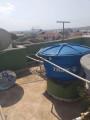 Foto 38 - SOBRADO em CURITIBA - PR, no bairro Sítio Cercado - Referência AN00060
