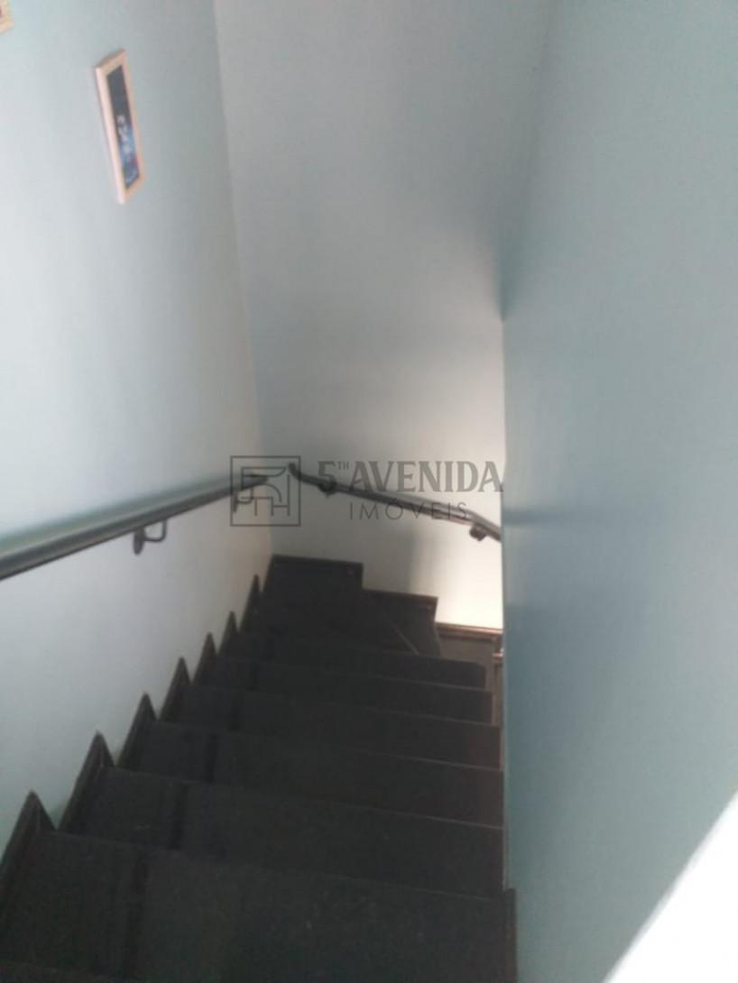 Foto 16 - SOBRADO em CURITIBA - PR, no bairro Sítio Cercado - Referência AN00060