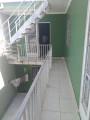 Foto 18 - SOBRADO em CURITIBA - PR, no bairro Sítio Cercado - Referência AN00060