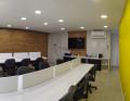 Foto 7 - SALA COMERCIAL em CURITIBA - PR, no bairro Centro - Referência AN00061