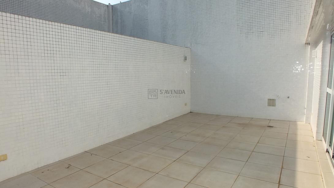 Foto 30 - COBERTURA em CURITIBA - PR, no bairro Água Verde - Referência LE00518