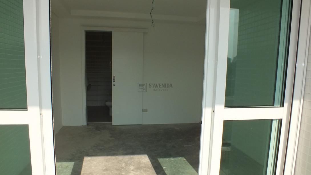 Foto 24 - COBERTURA em CURITIBA - PR, no bairro Água Verde - Referência LE00519