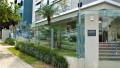 Foto 4 - COBERTURA em CURITIBA - PR, no bairro Bigorrilho - Referência LE00520