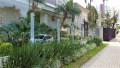 Foto 2 - COBERTURA em CURITIBA - PR, no bairro Bigorrilho - Referência LE00520