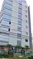 Foto 6 - COBERTURA em CURITIBA - PR, no bairro Bigorrilho - Referência LE00520