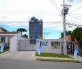 Foto 1 - APARTAMENTO em CURITIBA - PR, no bairro Lindóia - Referência LE00522