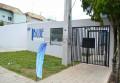 Foto 2 - APARTAMENTO em CURITIBA - PR, no bairro Lindóia - Referência LE00522
