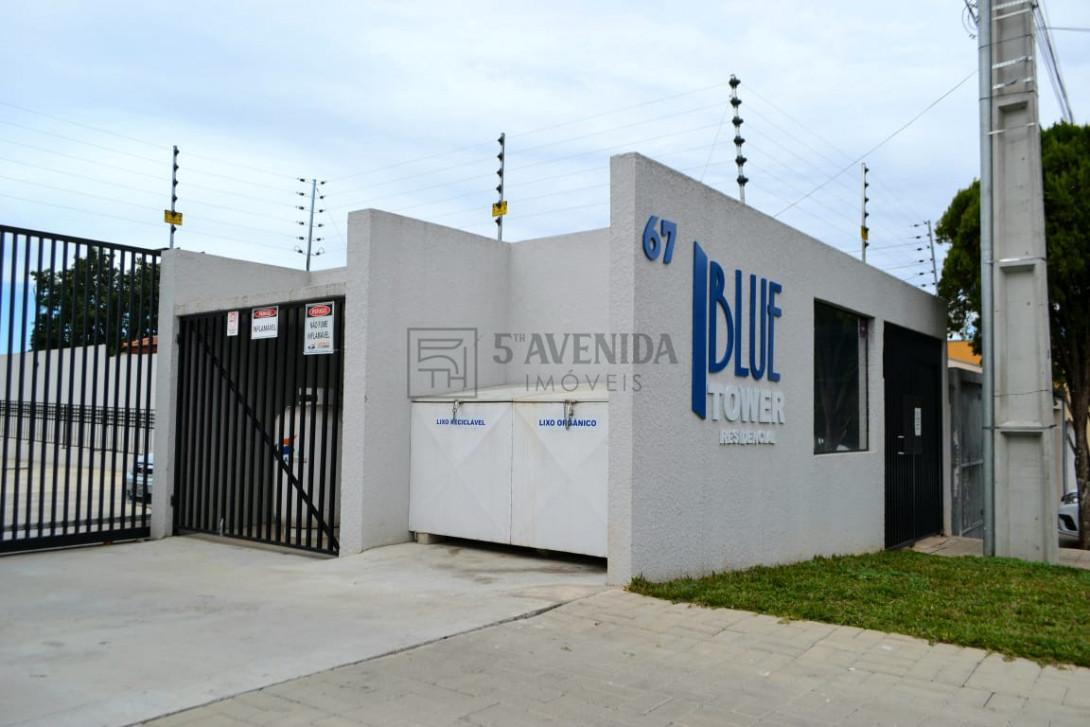 Foto 5 - APARTAMENTO em CURITIBA - PR, no bairro Lindóia - Referência LE00522