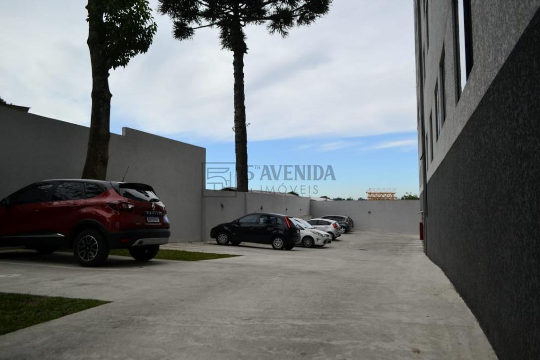 Foto 13 - APARTAMENTO em CURITIBA - PR, no bairro Lindóia - Referência LE00522