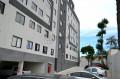 Foto 17 - APARTAMENTO em CURITIBA - PR, no bairro Lindóia - Referência LE00522
