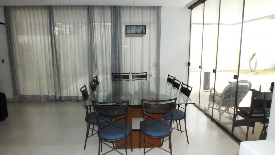 Foto 7 - CASA em CURITIBA - PR, no bairro São Braz - Referência AN00066