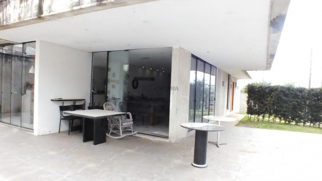 Foto 15 - CASA em CURITIBA - PR, no bairro São Braz - Referência AN00066