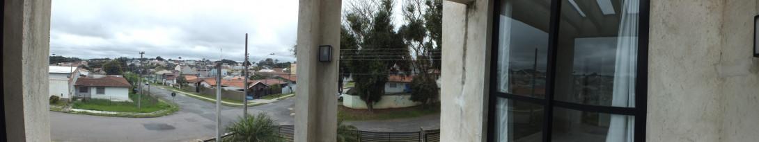Foto 27 - CASA em CURITIBA - PR, no bairro São Braz - Referência AN00066
