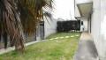 Foto 58 - CASA em CURITIBA - PR, no bairro São Braz - Referência AN00066