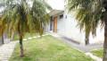 Foto 2 - CASA em CURITIBA - PR, no bairro São Braz - Referência AN00066