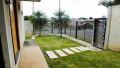 Foto 61 - CASA em CURITIBA - PR, no bairro São Braz - Referência AN00066