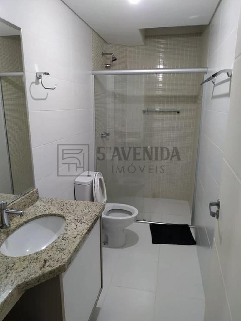 Foto 5 - SOBRADO em CURITIBA - PR, no bairro Santa Felicidade - Referência PR00038