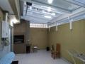 Foto 7 - SOBRADO em CURITIBA - PR, no bairro Santa Felicidade - Referência PR00038