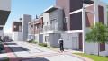 Foto 5 - SOBRADO EM CONDOMÍNIO em CURITIBA - PR, no bairro Campo Comprido - Referência LE00528
