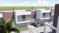 Foto 4 - SOBRADO EM CONDOMÍNIO em CURITIBA - PR, no bairro Campo Comprido - Referência LE00528