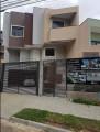 Foto 1 - SOBRADO EM CONDOMÍNIO em CURITIBA - PR, no bairro Campo Comprido - Referência PR00039