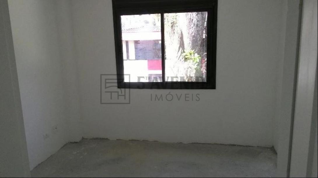 Foto 14 - SOBRADO em CURITIBA - PR, no bairro Bom Retiro - Referência LE00530