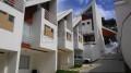 Foto 2 - SOBRADO EM CONDOMÍNIO em CURITIBA - PR, no bairro Pilarzinho - Referência LE00531