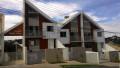 Foto 3 - SOBRADO EM CONDOMÍNIO em CURITIBA - PR, no bairro Pilarzinho - Referência LE00531