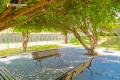 Foto 10 - TERRENO - COND GREEN PARK - JD PARAÍSO