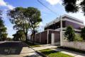 Foto 7 - SOBRADO EM CONDOMÍNIO em CURITIBA - PR, no bairro Água Verde - Referência LE00534n