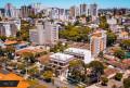 Foto 40 - SOBRADO EM CONDOMÍNIO em CURITIBA - PR, no bairro Água Verde - Referência LE00534n