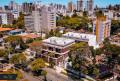 Foto 41 - SOBRADO EM CONDOMÍNIO em CURITIBA - PR, no bairro Água Verde - Referência LE00534n