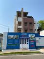 Foto 1 - APARTAMENTO em CURITIBA - PR, no bairro Água Verde - Referência LE00013