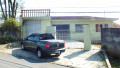 Foto 1 - CASA em CURITIBA - PR, no bairro Santa Cândida - Referência AN00070