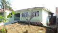 Foto 2 - CASA em CURITIBA - PR, no bairro Santa Cândida - Referência AN00070