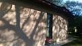 Foto 14 - TERRENO em BALSA NOVA - PR, no bairro Bugre - Referência AN00071