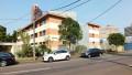 Foto 1 - APARTAMENTO em CURITIBA - PR, no bairro Centro Cívico - Referência AN00072