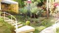 Foto 34 - APARTAMENTO em CURITIBA - PR, no bairro Centro Cívico - Referência AN00072