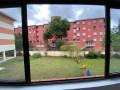 Foto 4 - APARTAMENTO em CURITIBA - PR, no bairro Centro Cívico - Referência AN00072
