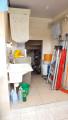 Foto 15 - SOBRADO EM CONDOMÍNIO em CURITIBA - PR, no bairro Xaxim - Referência AN00073