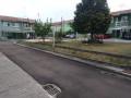 Foto 39 - SOBRADO EM CONDOMÍNIO em CURITIBA - PR, no bairro Xaxim - Referência AN00073