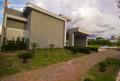 Foto 3 - CASA EM CONDOMÍNIO em MARINGÁ - PR, no bairro Jardim Paraíso - Referência CC036-964