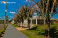 Foto 26 - CASA EM CONDOMÍNIO em MARINGÁ - PR, no bairro Jardim Paraíso - Referência CC036-964